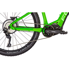727936153a5161 FOCUS Jam² HT Junior 26 green matt black matt günstig kaufen ...